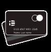 credit-card-2151588_640