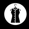 fashion-2387098_640